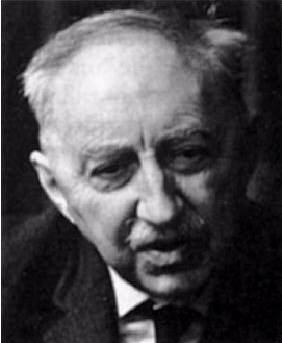 Forster [fórstr] Edward Morgan