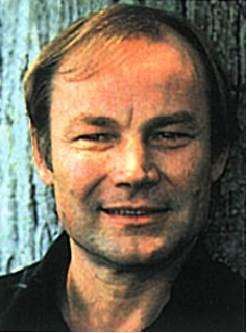 Brandauer Klaus Maria
